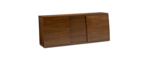 Skovby - Sideboard - SM 753