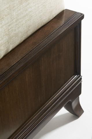 Stanley Furniture - Ladera Queen Bed - 436-13-42