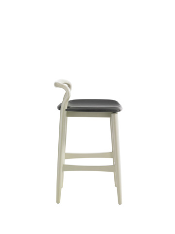 Stanley Furniture - Hooper Counter Stool - 436-21-72