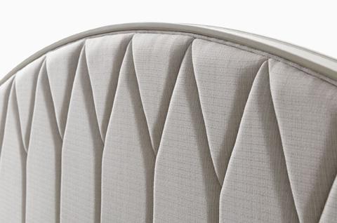 Stanley Furniture - Ladera Bed - 436-23-42