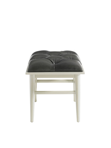 Stanley Furniture - Lena Ottoman - 436-25-72