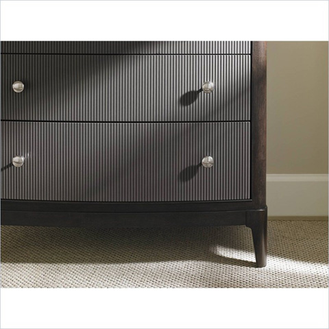 Image of Wicker Park Bachelor's Chest