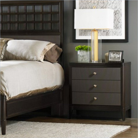 Image of Wicker Park Night Stand