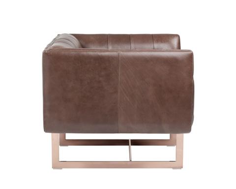 Sunpan Modern Home - Matisse Chair - 100574