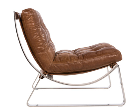 Sunpan Modern Home - Tryst Chair - 100685
