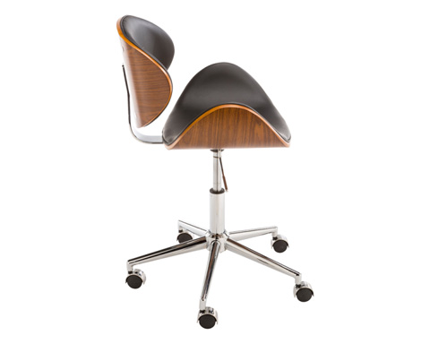 Sunpan Modern Home - Quinn Office Chair - 100766