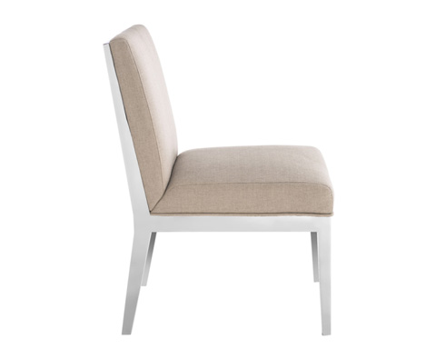 Sunpan Modern Home - Sofia Dining Chair - 100819