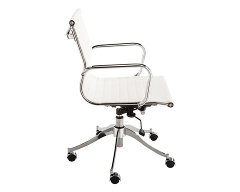 Sunpan Modern Home - Tyler Office Chair - 100836