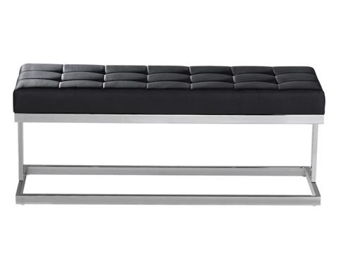 Sunpan Modern Home - Viceroy Bench - 13302