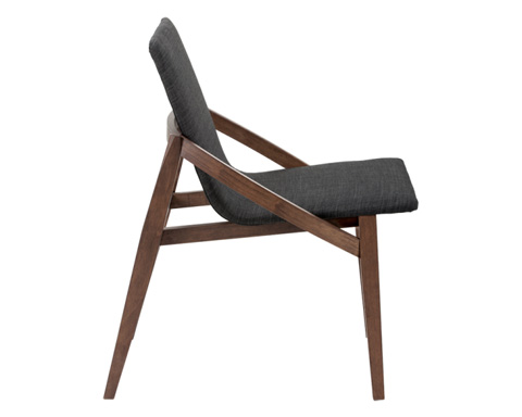 Sunpan Modern Home - Century Dining Chair - 14601C