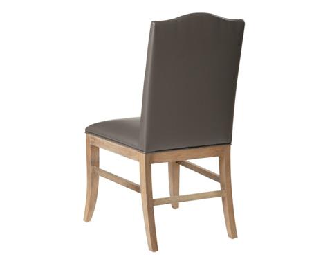 Sunpan Modern Home - Maison Dining Chair - 18608-RL