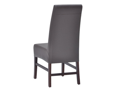 Sunpan Modern Home - Habitat Dining Chair - 29768