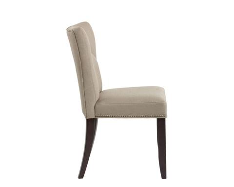 Sunpan Modern Home - Bernard Dining Chair - 32316