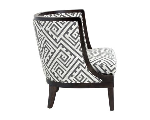Sunpan Modern Home - Walters Chair - 34138