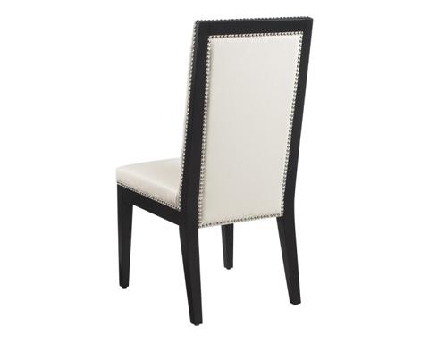 Sunpan Modern Home - St. Tropez Dining Chair - 42992