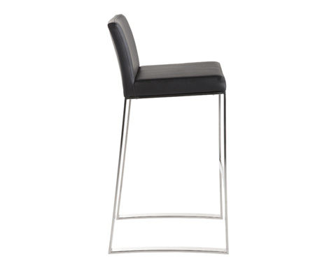 Sunpan Modern Home - Architect Barstool - 46282