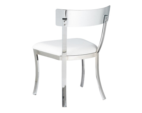 Sunpan Modern Home - Maiden Dining Chair - 46336