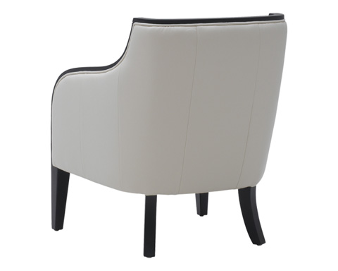 Sunpan Modern Home - Newport Chair - 52843