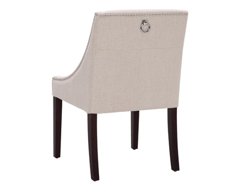 Sunpan Modern Home - Lucille Dining Chair - 72286