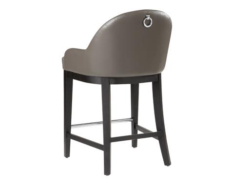 Sunpan Modern Home - Haven Counter Stool - 80438