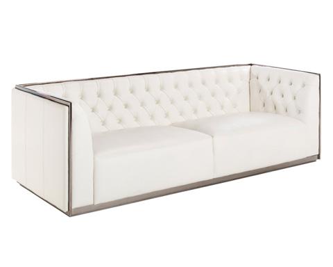 Sunpan Modern Home - Maxime Sofa - 101006