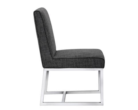 Sunpan Modern Home - Miller Dining Chair - 101129