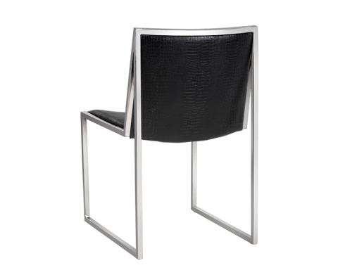 Sunpan Modern Home - Blair Dining Chair - 101172