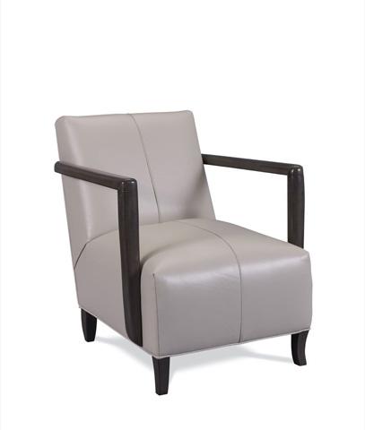 Swaim Kaleidoscope - Lola Chair - KF5108 C26