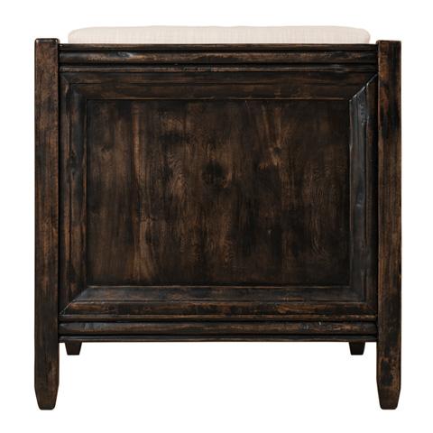 Taracea USA - Ponton Lounge Chair - 30 PON 000