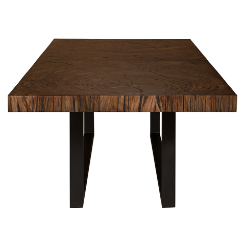 Taracea USA - Arbor Dining Table - 89 ARO 231