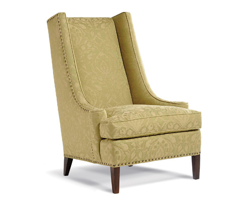 Taylor King Fine Furniture - Pimlico Chair - 9412-01