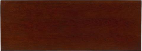 Thomasville Furniture - Apis Three Door Console - 83390-020