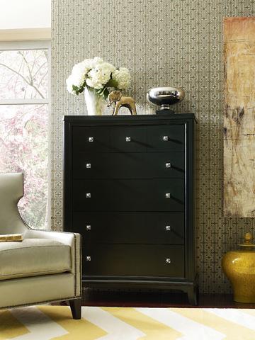 Thomasville Furniture - Drawer Chest - 82919-311