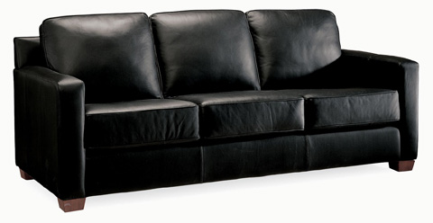 Thomasville Furniture - Metro Sofa - HS1465-12