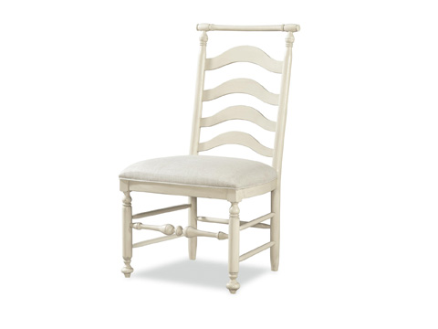 Universal Furniture - River House Side Chair - 394634-RTA