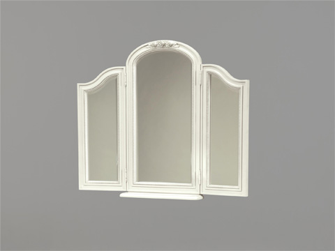 Image of Dressing Mirror
