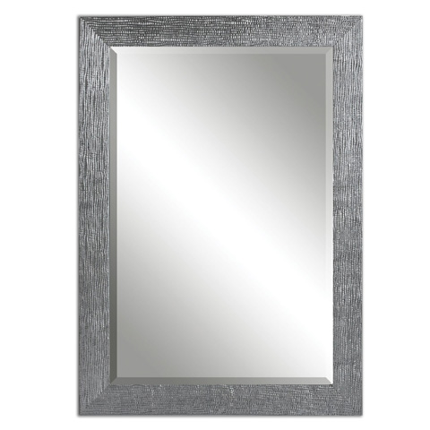 Uttermost Company - Tarek Wall Mirror - 14604