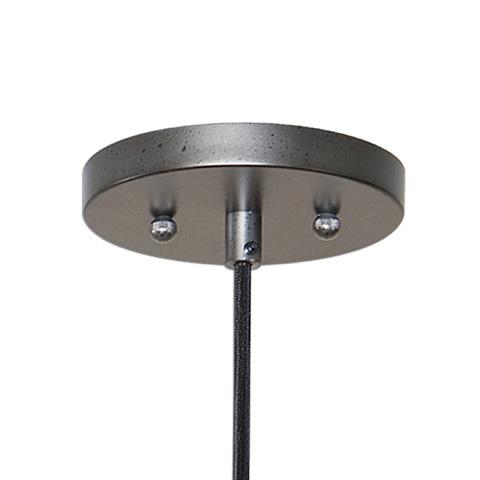 Uttermost Company - Norton Mini Pendant - 22069