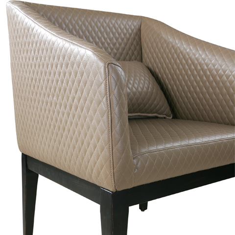 Uttermost Company - Jaelynn Accent Chair - 23224