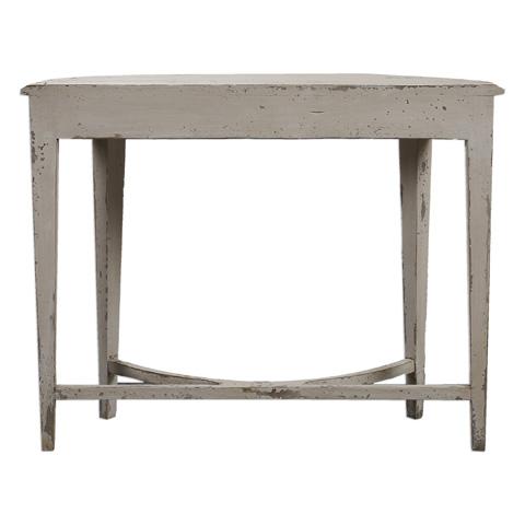 Uttermost Company - Parisio Console Table - 24535