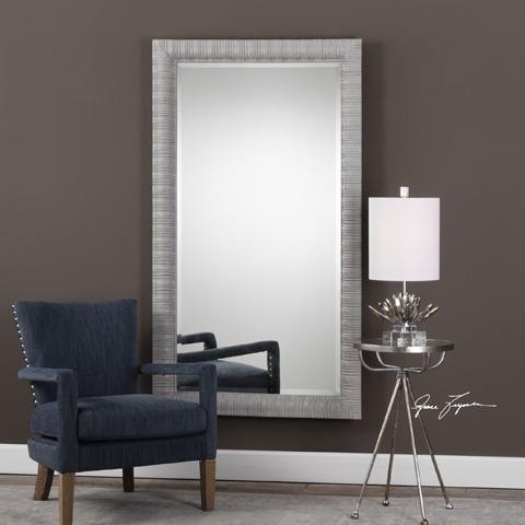 Image of Abenaki Wall Mirror