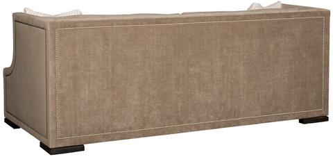 Vanguard Furniture - Cazenovia Sofa - 9041-S