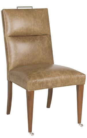 Vanguard Furniture - Brattle Road Side Chair - 9704S