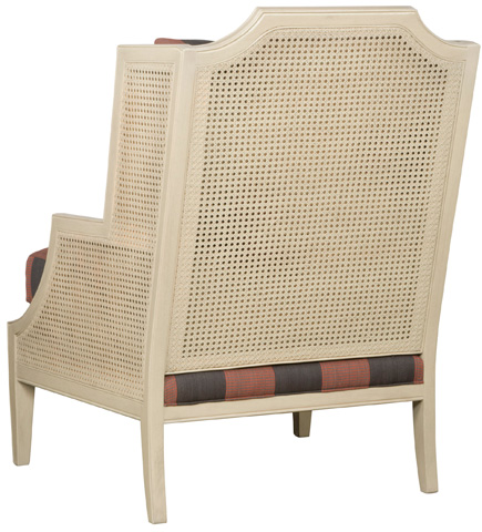 Vanguard Furniture - Eugene Chair - C15-CH