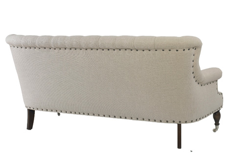 Vanguard Furniture - Logan Sofa - V268-S