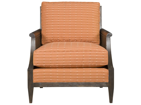 Vanguard Furniture - Sicily Chair - V324-CH