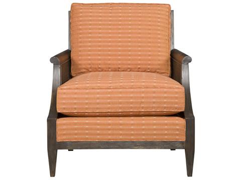 Vanguard - Sicily Chair - V324-CH