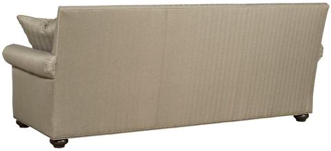 Vanguard Furniture - Simpson Sofa - 651-S