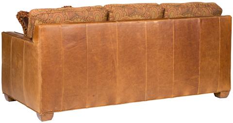 Vanguard Furniture - Hillcrest Sofa - FL600-S