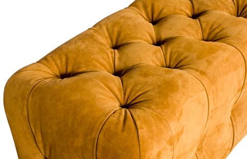 Vanguard Furniture - Glen Haven Bench - L9032-BE